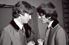 Pictures of The Beatles: See 12 Rare Photos Taken By Their Most Trusted Photographer   NME.COM
