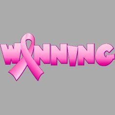 Breast Cancer Awareness does not end on October The fight continues. We need a cure. Breast Cancer Shirts, Breast Cancer Walk, Cancer Awareness Shirts, Breast Cancer Survivor, Breast Cancer Awareness, Im A Survivor, Cancer Facts, A 17, How To Raise Money