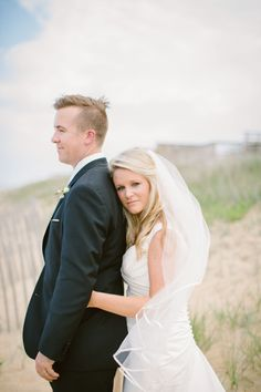 My Blog   Outer Banks North Carolina Wedding Photographer  ...