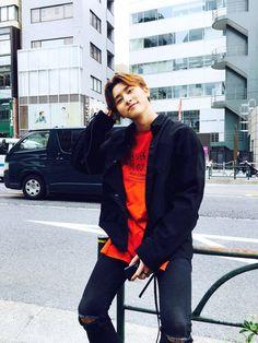 Read I'M ♡ Monsta X from the story ����� �� ��������� �������� by prettyukhei (lay💫) with reads. Monsta X Wonho, Shownu, Jooheon, Hyungwon, Kihyun, Boyfriend Best Friend, Your Boyfriend, Btob, K Pop