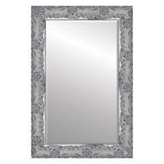 Bathroom Mirrors Rona large modern antique silver arched wall mirror arch foyer bathroom