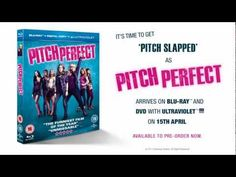 Pitch Perfect Cup Song Tutorial - YouTube