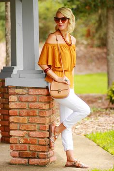@belledecouture in another amazing look in her #parkersmithjeans   Find your perfect pair at parkersmith.com