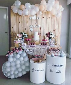 A theme based decoration company for make yours son and daughter birthday more beautiful 😍 💛💚💜💕💕💖💖💖 . Tag your friends who'd love this decoration📌📌 . Diy Wedding Backdrop, Wedding Decorations, Birthday Diy, Birthday Parties, Bride Groom Table, Foto Baby, Baby Shower Princess, Ideas Para Fiestas, Backdrop Stand