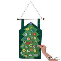 Printable Christmas Cards, Christmas Greeting Cards, Christmas Greetings, Christmas Crafts, Christmas Ideas, Christmas Ornaments, Holiday Ideas, Advent Calendars For Kids, Kids Calendar