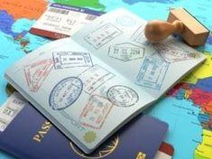 Henley Passport Index India ranks with most powerful passport list; Santa Lucia, Vanuatu, Sri Lanka, Dubai, Trinidad Y Tobago, Temporary Work, Business Visa, Uk Visa, Work Abroad
