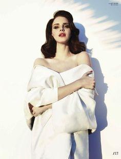 $12.0 - Lana Del Rey Poster 6 [Multiple Sizes] #ebay #Home & Garden