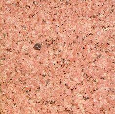 Baldosa de piedra reconstituida para pavimentos de for Baldosas de granito