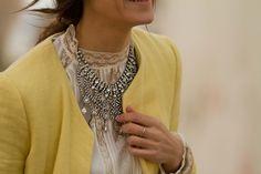 Women accessories #OpiumMar #YouBarcelona