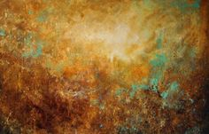 Limited Edition Fine Art Print by DROBART   # Pinterest++ for iPad #