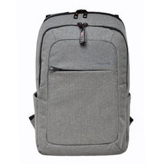 378a29376966 10 Top 10 Best Laptop Backpacks in 2016 images | Best laptop ...