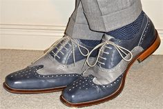 Ron White Shoes These are a must have...
