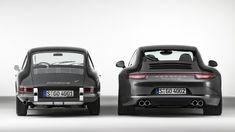 Bmw M3, Porsche 911, Ford Mustang, Scion Frs, Lexus Lfa, Toyota 86, Car In The World, Motor Car, Supercars