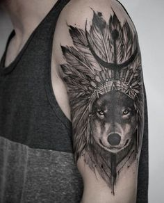 Arm Tattoos For Guys, Cool Tattoos, Tatoo Designs, Human Body, Ink, Stylish, Dogs, Poster, Animals