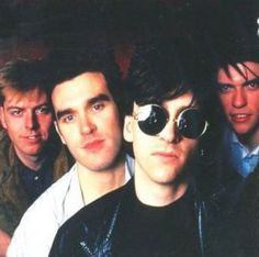Listen to music from The Smiths like There Is a Light That Never Goes Out - 2011 Remaster, This Charming Man - 2011 Remaster & more. Find the latest tracks, albums, and images from The Smiths. Moz Morrissey, The Smiths Morrissey, How Soon Is Now, Echo And The Bunnymen, Sing Me To Sleep, The Queen Is Dead, Johnny Marr, Charming Man, Looking For A Job