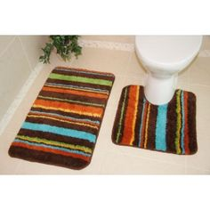 Here at the Rug House, we specialise in bath mats and bathroom rugs for your home. We have a wide range of mats to suit every style of bathroom, varying in colour and style. To know more visit- http://www.therughouse.co.uk/bath-mats