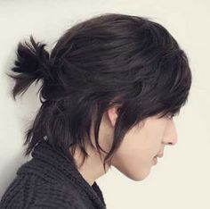 Hair Styles for asian Girls . Hair Styles for asian Girls . asian Hair Treatment New Hairstyles for asian Men Fascinating