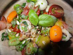 Czary w kuchni- prosto, smacznie, spektakularnie.: Czary mary i pomysł mamy Potato Salad, Potatoes, Chicken, Meat, Ethnic Recipes, Kitchen, Food, Cooking, Potato