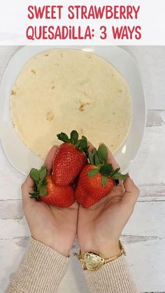 Fun Baking Recipes, Snack Recipes, Dessert Recipes, Cooking Recipes, Lunch Snacks, Easy Snacks, Healthy Foods To Make, Delicious Desserts, Yummy Food