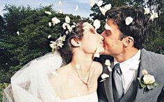 New Study Determines The Best Age To Get Married Read more: http://www.bodyrock.tv/love-relationships/#ixzz3hUYcgrYs