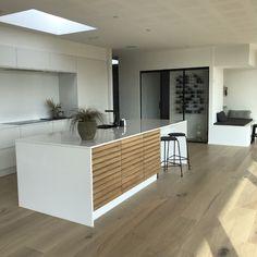 Zara Home, Loft Design, House Design, Folding Walls, Mawa Design, Nordic Living, Salon Interior Design, Shed Homes, House Rooms