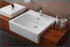 15 beste afbeeldingen van wastafel 10 years bath room en bathroom