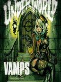 VAMPS-Underworld 2017