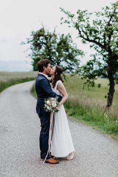 Hochzeit in Zeiten von Corona - Mein Blog Wedding Dresses, Blog, Corona, Pentecost, Celebration, Bride Dresses, Bridal Gowns, Weeding Dresses, Blogging