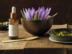 -BLEN aromaterapia- Aromatherapy