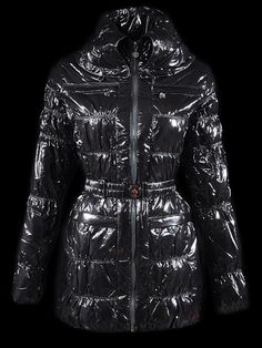 Online shopping moncler women long fur coats black in general is known for being convenient.
