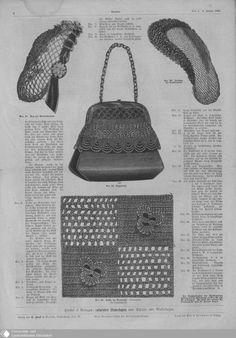 8 [8] - Nro. 1. 1. Januar - Victoria - Seite - Digitale Sammlungen - Digitale Sammlungen