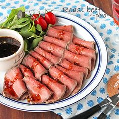 Japanese Food, Japanese Recipes, Christmas Cooking, Tuna, Sausage, Beverages, Pork, Food And Drink, Fish