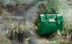 Mulberry AW14