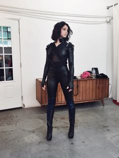 """FC Emily Rudd} """"hi all! I'm Elise's personal guard. My name is Aria Battista. (Secret relationship with her is open!) I am a 6, and don't you dare ever hurt my friend Elise."""" I grin. """"Good luck to you all. Oh yeah, and Derek and Alex are my brothers."""""""