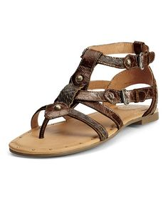 5f14c7324543 79 Best Fabulous Flip-Flops and Sizzlin  Sandals images