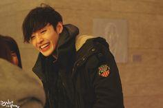 Mr Kang, Dramas, Kang Haneul, Scarlet Heart, Moon Lovers, Japanese Men, Heart Eyes, Musical Theatre, K Idols