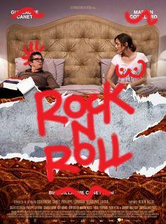 Rock'N Roll / ロックンロール