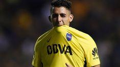 Cristian Pavon. Neymar, Messi, Football, Breeze, Grande, Amor, Christians, Boyfriend, Argentina