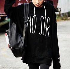dc610a08 Kangaroo, Streetwear, Hip Hop, Youth, Graphic Sweatshirt, Hoodie, Street  Outfit, Young Man, Hoodies