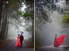 Pre-wedding couple shoot @ Ooty - outdoor shoot - Candid Photographer - Destination Wedding Photography |Untitled-1