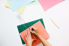 Best Graphic Design Schools in Australia