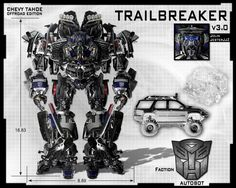 pictures of transformers   Wallpapers » Transformers 2 Wallpapers
