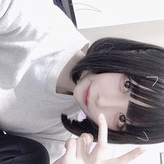 Korean Anime, Asian Cute, The Dark Crystal, Kawaii Girl, Ulzzang, Cosplay, Sexy, Model, Beauty