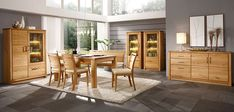 Table, Furniture, Home Decor, Dining Room Inspiration, Dinning Room Ideas, Diner Menu, Flat Organization, Wooden Crates, Decorating Ideas