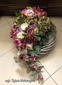 Autumn Wreaths, Christmas Wreaths, Branch Decor, Ikebana, Funeral, Cute Pictures, Floral Wreath, Halloween, Flowers