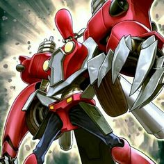 Yugi, Basara, Anime Artwork, Ancient Egypt, Geek Stuff, Animation, Hero, Art Cards, Robot