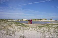 Eine InselAuszeit der besonderen Art // #Nordsee #Amrum #Nordseeinsel #SH #Strand #MeerART / gepinnt von www.MeerART.de