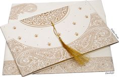 Indian Wedding Cards Online  Scroll Cards  Indian Wedding Invitation  Wedding invites