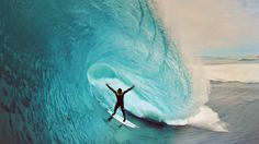 Big Wave Surfing - Pictures and Videos | Cool Pictures | Cool Stuff