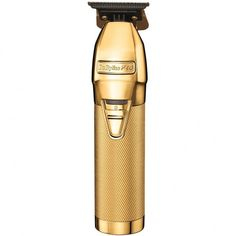 Barber Haircuts, Haircuts For Men, Babyliss For Men, Best Trimmer, Barber Accessories, Barber Clippers, Barber School, Foil Shaver, Short Hairstyles